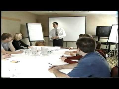 Canada Ecolab Whmis Training Part 2