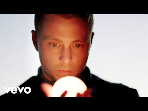 OneRepublic - Feel Again