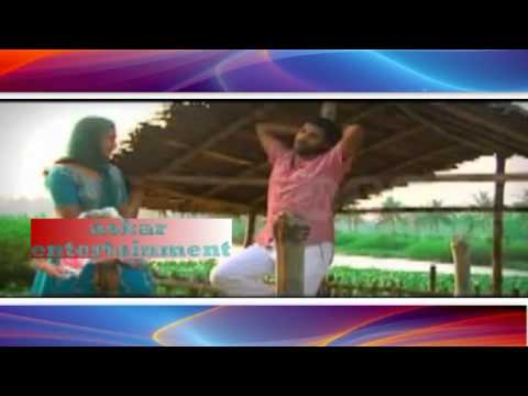 malayalam mappila album new song 2012 2013 mailanchi song