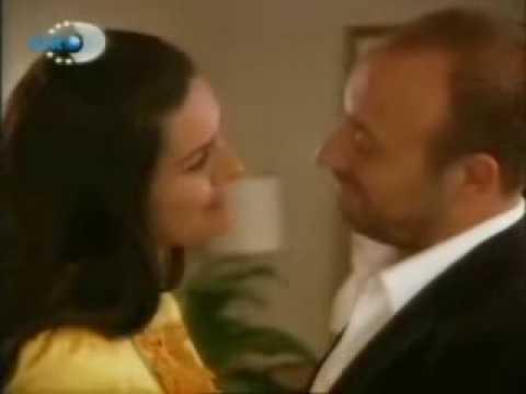 مـسـلسل ويبقــى الحب بجميع حلقاته series-turkey.tk  مترجم