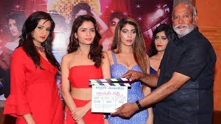 Glamour Girls Movie Opening | TFPC - TFPC