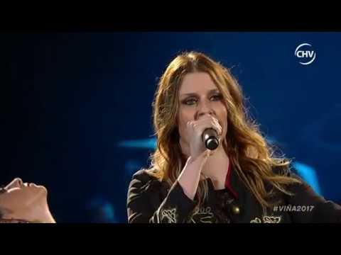 Irene Fornaciari - Questo Tempo, representante de Italia