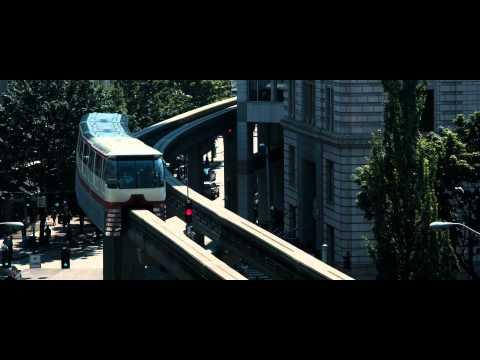 Grassroots Trailer