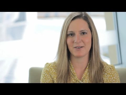 Dr. Sara Pierce - OB/GYN Care