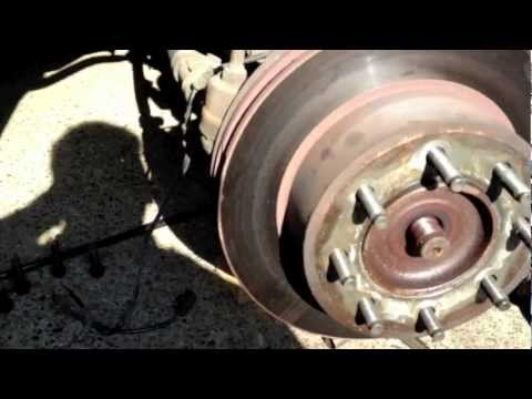 Jastrongwind home how to remove and install wheel bearing races by size fandeluxe Choice Image