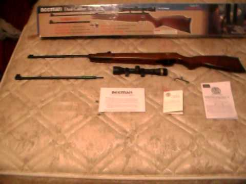 beeman dual Caliber air rifle -2v_SFfZ0-bk