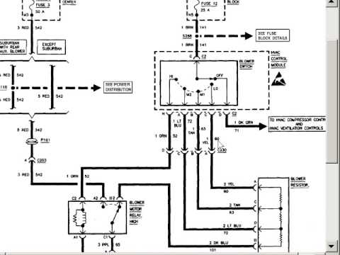 Fuse Box Wiring Additionally Jetta Diagram On on 03 volkswagen 2 8 engine diagram