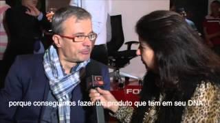 T01E07: Lançamento cadeira Valeflex - Marilda Violante