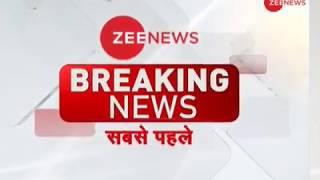 Breaking News: Pakistan Suffering after Pulwama Terror attack, says PM Modi in Tonk - ZEENEWS