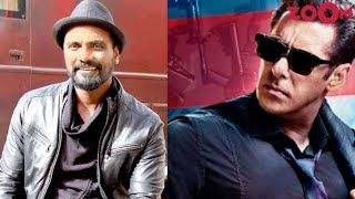 Salman Khan gets angry on Remo Dsouza for his comments over failure of 'Race 3' - ZOOMDEKHO