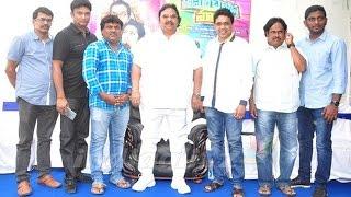 Dasari Narayana Rao Congratulates Cinema Choopistha Maava Team On Succes - IGTELUGU