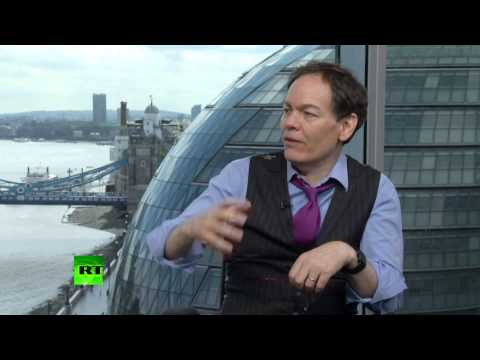 Keiser Report: UK Job Market Stat Scam (E629)
