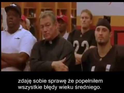 "Al Pacino w filmie ""Męska Gra""."
