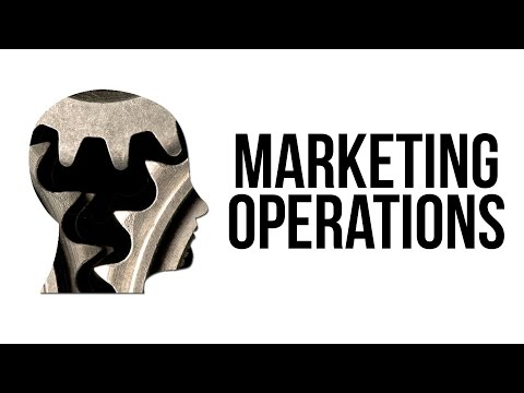 Personal Trainer Marketing Daily Operations