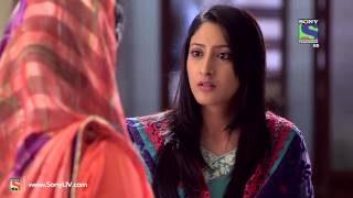 Humsafars : Episode 38 - 21st November 2014
