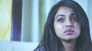 Chaitra - Latest Telugu Short Film 2018 || Directed By Kala Shankar - YOUTUBE