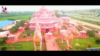 HACKING | Telugu Short Film 2018 | Directed by Mahaboobbasha s - NayaStarStory || Dharmavaram #Dmm - YOUTUBE