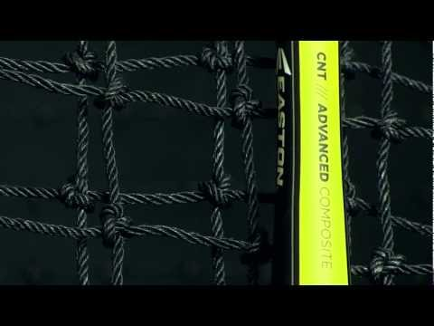 2013 Easton Salvo Slow Pitch Softball Line - JustBats.com Video