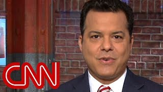Ethics questions mount for White House cabinet | Reality Check with John Avlon - CNN