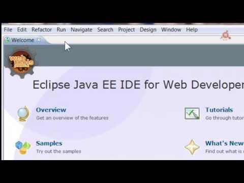 01.- Curso Desarrollo Aplicaciones Android. Configurar Entorno de Desarrollo.