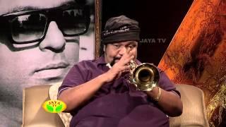 Endrum Nammudan MSV 09-08-2015 Jaya tv Show