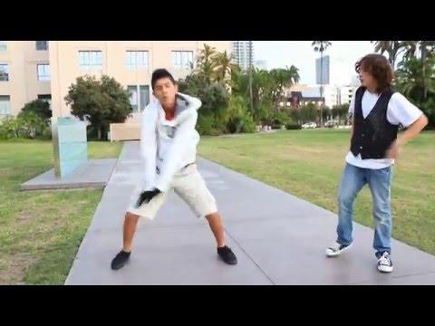 BLACK MASK Productions 2011 Season Premiere Chikisz Alexisz Kurl-E Brandon Edwin & TekNahLow-G