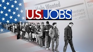 How Will U.S. Jobs Report Impact Fed Policy? - BLOOMBERG