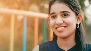 Oke Pranam Kani Iddari Jeevithalu Telugu Short Film 2018 || Directed by Shiva Ravula - YOUTUBE