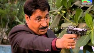 CID Sony - 11th May 2013 : Episode 1023