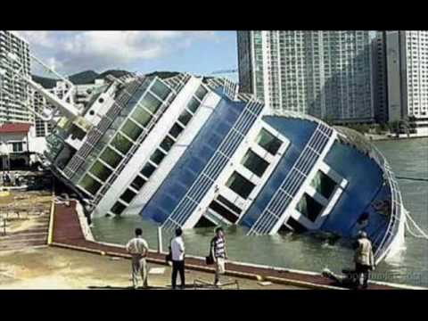 Boat Crashes Best Compilation of BOAT CRASHES