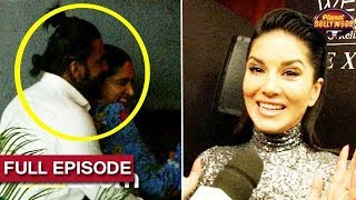 Ranveer Gets Intimate With Deepika At A Party | Sunny Has All Her Time Reserved For Daughter Nisha - ZOOMDEKHO