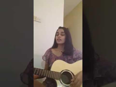 sunil edirisinghe cover song