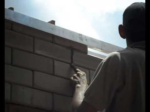 construção com tijolo solo cimento 2