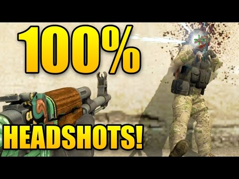 Best rates for matchmaking csgo