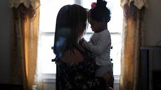 Sexual Assault Inside ICE Detention: 2 Survivors Tell Their Stories   Times Documentaries - THENEWYORKTIMES