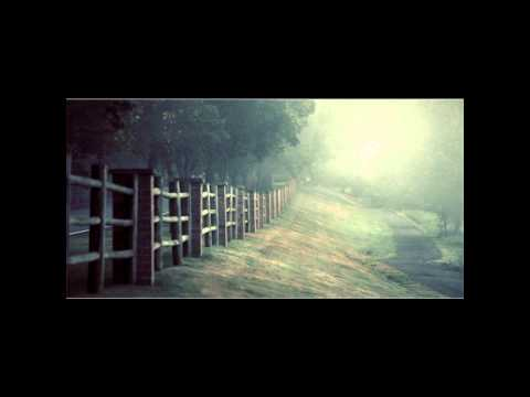 Hans Zimmer - Time (We Plants Are Happy Plants Remix)