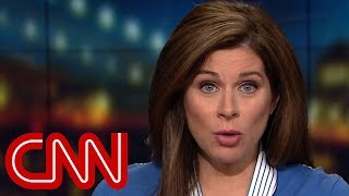Erin Burnett: Tape shows Trump's team lied - CNN