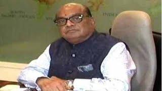 Rs 800 crore loan default case: CBI arrests Rotomac owner Vikram Kothari - TIMESOFINDIACHANNEL