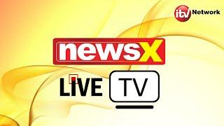 Rahul Gandhi Announces Minimum Support Income; Congress Minimum Guarantee Promise, LIVE Updates - NEWSXLIVE