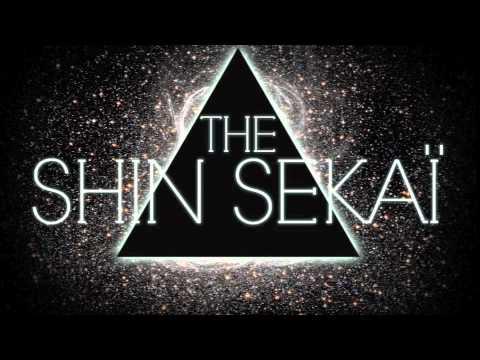 The shin sekai la peur mp3 for La peur du nombre 13