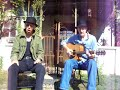 Statesboro Blues  (Cover)