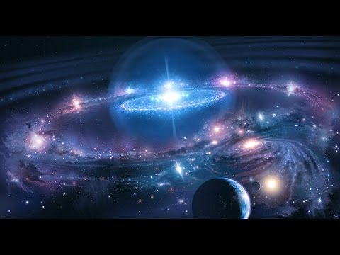Life in The Universe Documentary HD 1080p 2013