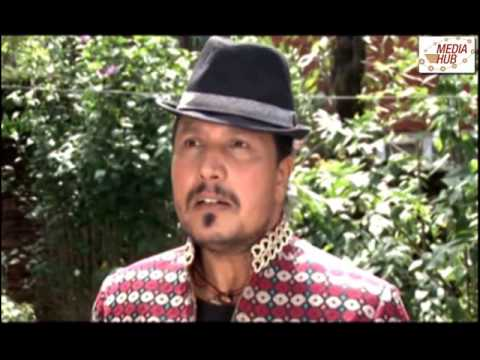 Tito Satya, 25 September 2014, (Youtube)