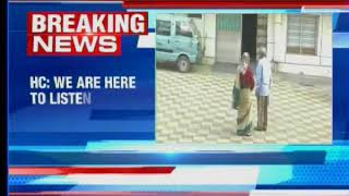 K'taka HC on Karnataka Doctors Strike: Doctors can't go on strike at the cost of human lives - NEWSXLIVE