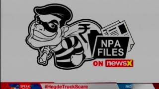 NPA files on NewsX: CBI acts against Surya Pharmaceuticals after our report - NEWSXLIVE