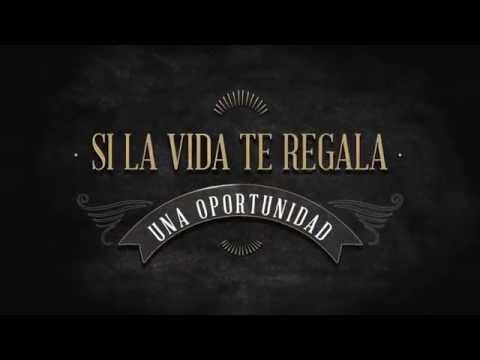 Cantinflas: Una Vida de Película
