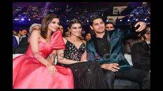 In Graphics: Filmfare Award 2018: Hindi Medium and Newton got many Awards - ABPNEWSTV