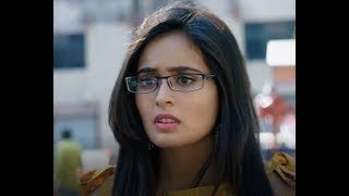 Yeh Rishtey Hain Pyaar Ke | Mishti's condition. - STARPLUS