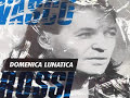 Domenica  Vasco Rossi Base Musicale Karaoke Con Testo