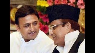 Lok Sabha elections: Akhilesh Yadav To Contest Azamgarh, Azam Khan from Rampur - ITVNEWSINDIA